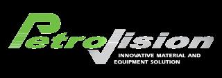 Petro Vision Ltd.